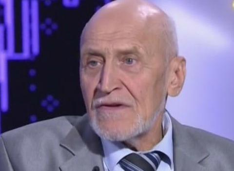 Старшая дочь Николая Дроздова сломала позвоночник