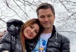 Бойфренд Макеевой – жене: «Такого грязного существа я в жизни не встречал!»