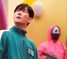 Не только «Игра в кальмара». Корейские сериалы, которые нужно немедленно посмотреть