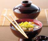 Пища самураев: как готовят в японских регионах