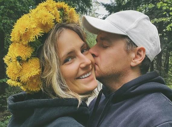 Переживший инсульт Алексей Барабаш рассказал, как его во время болезни бросила девушка