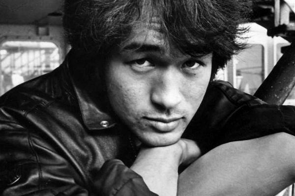 Виктор Цой погиб 28 лет назад