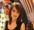 Ирина Муромцева возмущена претензиями бывшего мужа