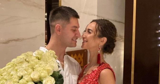 Киркоров о любви Давы и Бузовой: «Они напомнили мои отношения с Великой»
