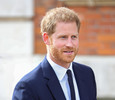 Бывшая пассия принца Гарри пригласила на свадьбу Кейт Миддлтон