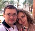 Бывшая жена Андрея Гайдуляна кардинально сменила имидж