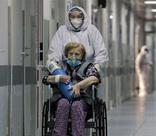 Икона, чеснок, масло: что просят пациенты в реанимации после отключения от ИВЛ – фото