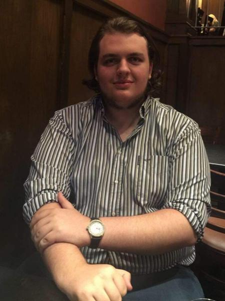 Дмитрий Жванецкий не смог пройти мимо инцидента