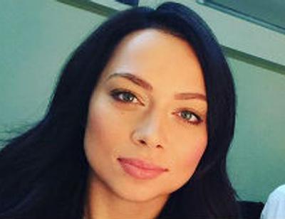 Создатели «Универа» прокомментировали скандал с увольнением Самбурской