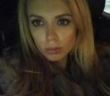 Беременная Милана Кержакова вышла из себя из-за шквала критики