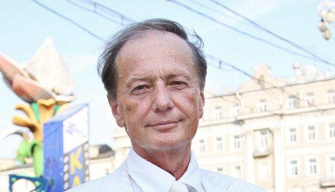 Между двух огней: кого на самом деле любил Михаил Задорнов?