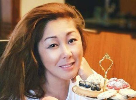 Анита Цой о тяжелом заболевании матери: «Мы пичкали ее таблетками, убивая своими руками»