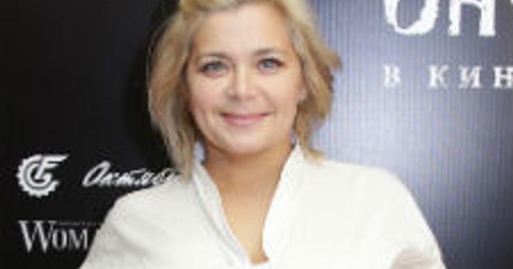 Ирина Пегова перестала скрывать роман с 22-летним танцором