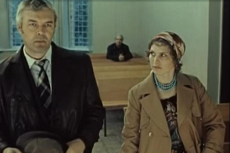 Алферова и Абдулов, Лужина, Васильева. Кто из звезд «С любимыми не расставайтесь» пережил развод