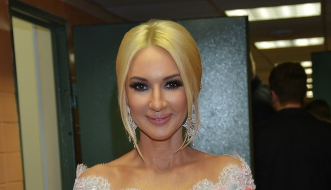 Лера Кудрявцева оскорблена назначением Ольги Бузовой на пост ведущей премии «МУЗ-ТВ»