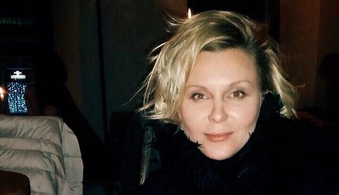 Яна Троянова планирует усыновить ребенка из детского дома