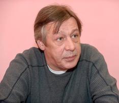 Подруга Михаила Ефремова: «Его жена и дети готовятся к худшему – что они останутся одни»