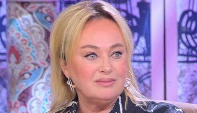 Лариса Гузеева купила квартиру в центре Москвы
