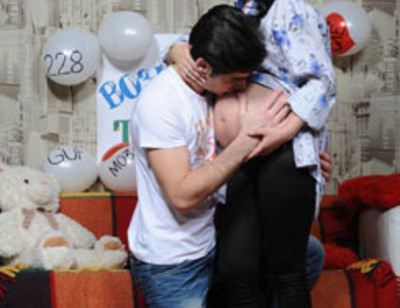 Роза Сябитова: «Как сохранить семью?»