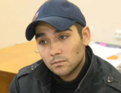 Актер из «Реальных пацанов» приговорен к 18 годам колонии за убийство
