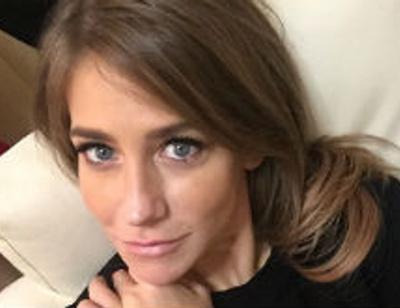 Юлия Барановская рассказала о депрессии