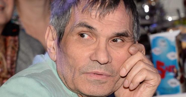 «Два дня провели вместе, потом решили на денек расстаться»: Бари Алибасов прокомментировал слухи о разладе с Лидией Федосеевой-Шукшиной