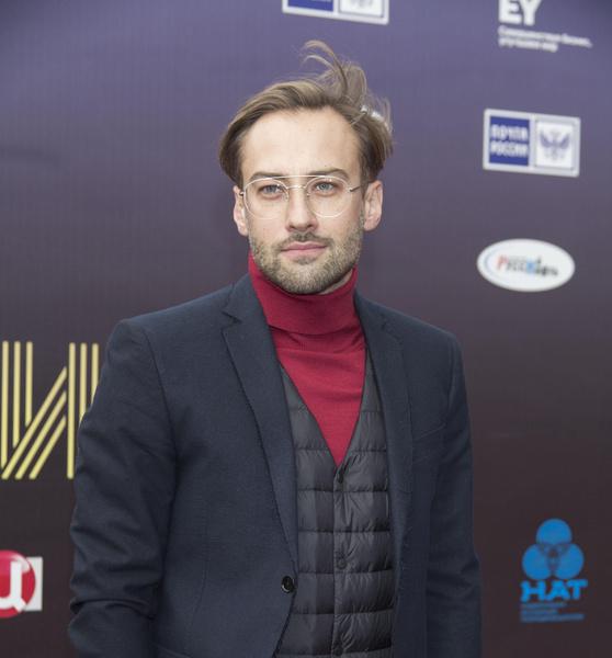 Дмитрий Шепелев станет отцом во второй раз