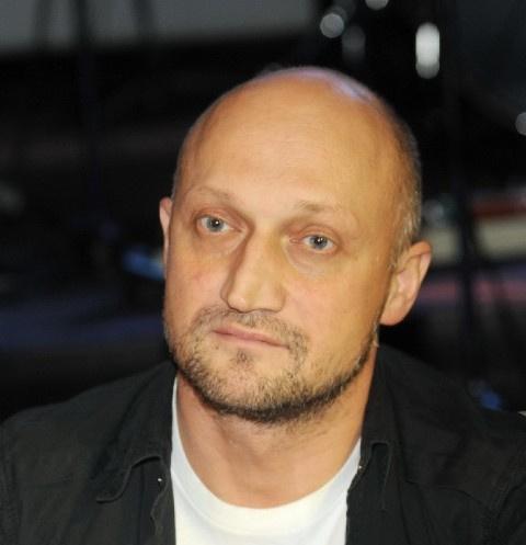 Гоша Куценко: «Нет ничего лучше, чем заработать много денег, а потом остаться без них»
