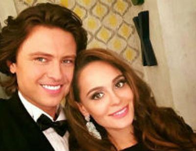 Анна Калашникова об отмене свадьбы: «У нас с Прохором начались скандалы»
