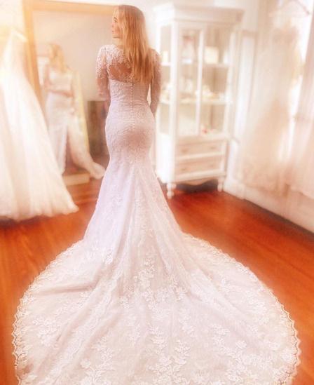 Сестра Егора Крида выходит замуж