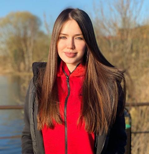 «Сомневаюсь, что она ознакомилась с материалами дела»: Сергей Жорин об обвинениях Костенко в клевете