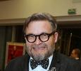 Александр Васильев: «Прохожу курс лечения воспаления легких»