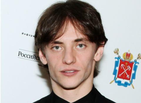 Танцора Сергея Полунина уволили из Парижской оперы после оскорбления полных людей