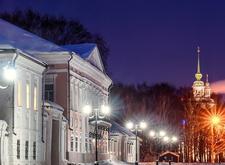 Куда поехать на зимние каникулы и не разориться: правильно бронируем отели и покупаем билеты