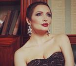 Бывшая участница «ВИА Гры» подстриглась под мальчика