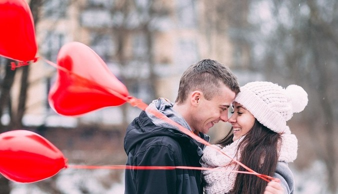 Найди свою любовь: совместимость знаков зодиака