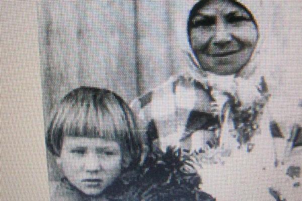 После встречи с Гагариным у Румии и ее семьи появилась новая традиция