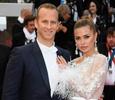 Экс-бойфренд Виктории Бони женился во второй раз