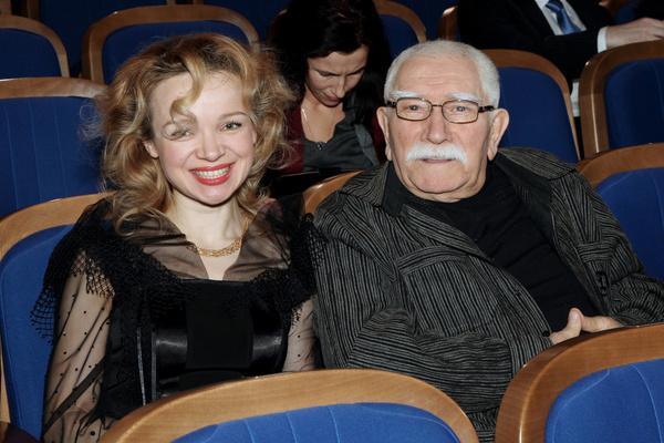 Их скандальный развод с известным актером обсуждала вся страна
