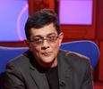 Ведущий «Своей игры» Петр Кулешов рассказал о личной жизни