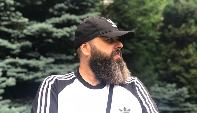 Максим Фадеев экстремально похудел на 70 килограммов