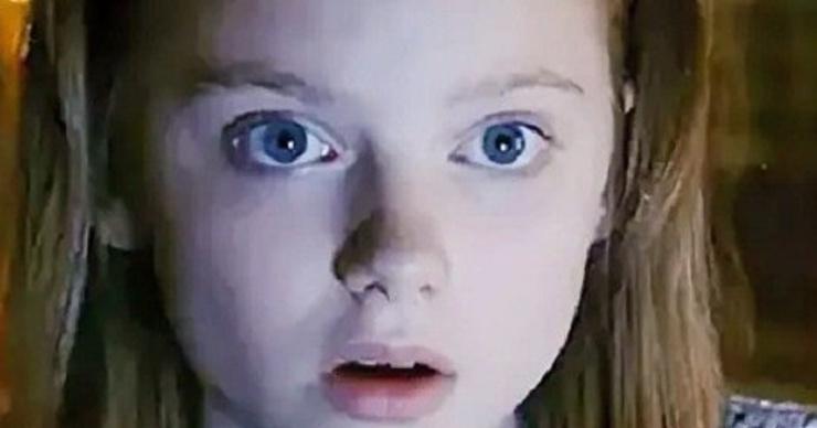 Как изменилась звезда фильма «Елки» Алина Булынко