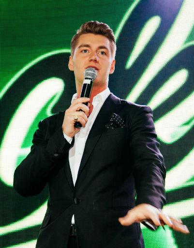 Алексей Воробьев выступил в качестве режиссера клипа «Письмо»