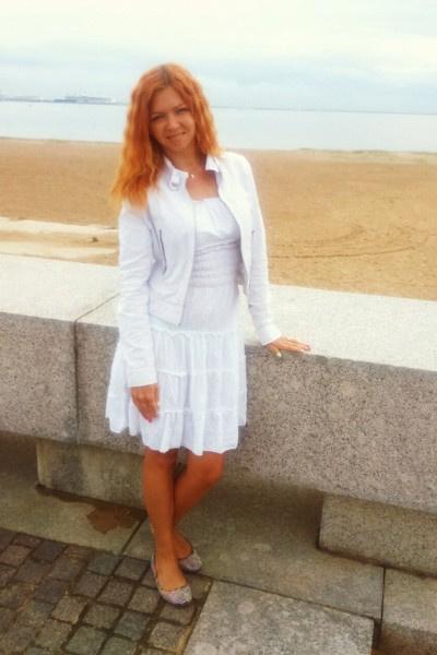 Валентина Кириллова регулярно пишет о дочери Ольге в соцсети