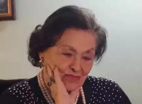 Звезда Большого театра Валентина Левко умерла после долгой болезни