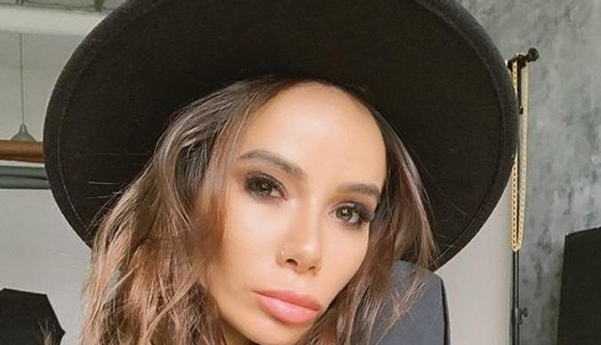 Айза Анохина попала в реанимацию в Камбодже