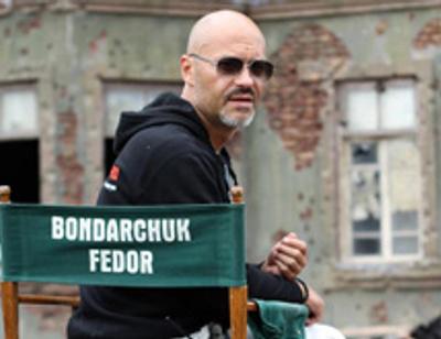 В сети появился трейлер фильма Бондарчука «Сталинград»