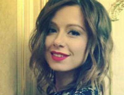 Юлия Савичева избавилась от роскошных волос