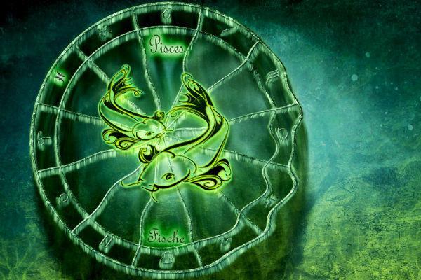 Гороскоп на осень для всех знаков зодиака