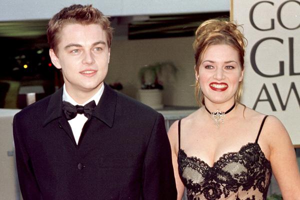 Режиссер заставлял актрису худеть, а она назло пришла на премьеру в узком платье